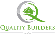 Quality Builders LLC
